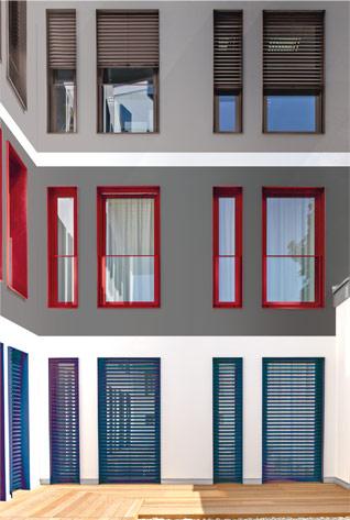 aktion sch co automotivefinish fensterart. Black Bedroom Furniture Sets. Home Design Ideas