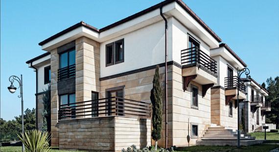 kunststoff fenster sch co living fensterart. Black Bedroom Furniture Sets. Home Design Ideas