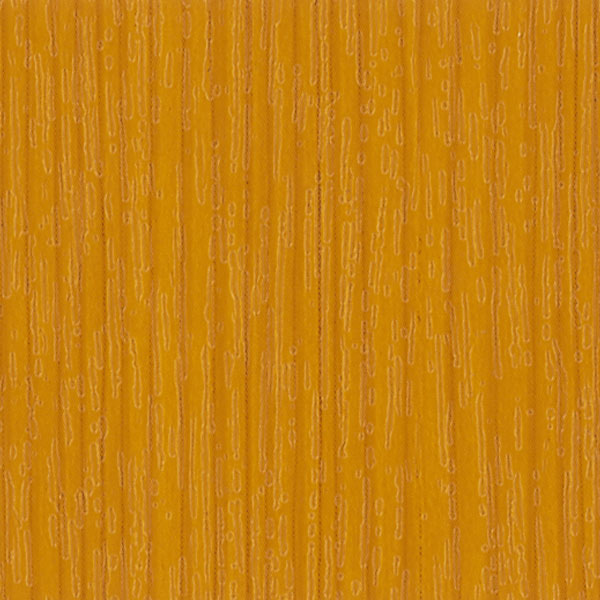 Schüco kunststofffenster farben  Schüco-Fenster: Farben und Dekore - FensterART