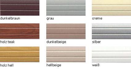 Alu Rolläden rollläden für fenster als aufsatzkasten putzkasten vorbauvariante
