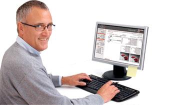 online konfigurator fensterart. Black Bedroom Furniture Sets. Home Design Ideas